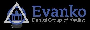 Evanko Dental Group Of Medina